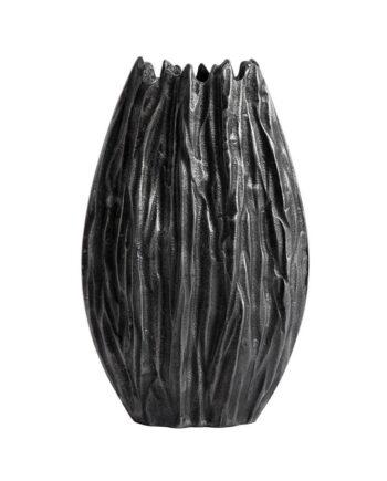 "9460000130 350x435 - Vase ""moment"" - Grå"