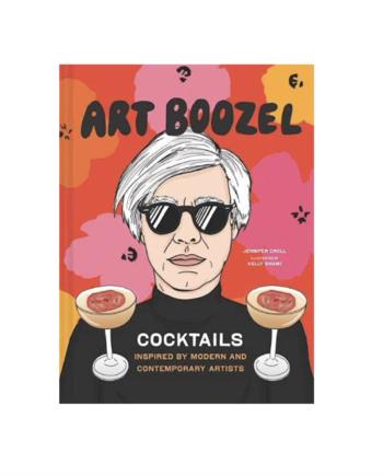 Skjermbilde 2021 09 20 kl. 11.12.02 350x435 - Art Boozel