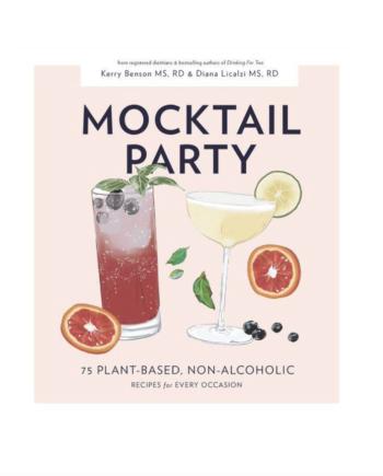 Skjermbilde 2021 09 20 kl. 11.15.31 350x435 - Mocktail Party