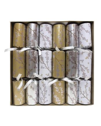 "Skjermbilde 2021 10 07 kl. 12.43.34 350x435 - Crackers - ""Berry branches"" 8 stk"
