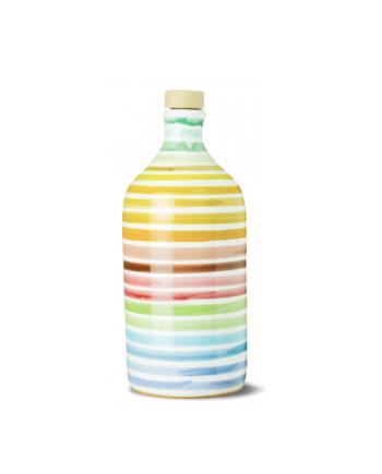 """Skjermbilde 2021 10 14 kl. 10.11.32 350x435 - Extra Virgin oil """"Arcobaleno"""" - 500 ml"""