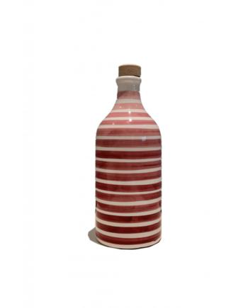"""Skjermbilde 2021 10 14 kl. 10.11.50 350x435 - Extra Virgin oil """"Arcobaleno"""" - Pink 500 ml"""