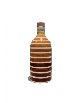 """Skjermbilde 2021 10 14 kl. 10.12.01 350x435 - Extra Virgin oil """"Arcobaleno"""" - Terra 500 ml"""