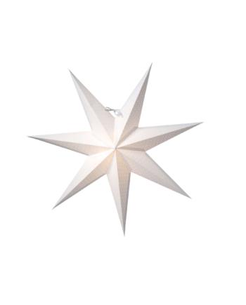 """Skjermbilde 2021 10 18 kl. 09.17.37 350x435 - Adventsstjerne """"Aino"""" - Slim white 44"""