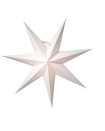 """Skjermbilde 2021 10 18 kl. 09.17.52 350x435 - Adventsstjerne """"Aino"""" - Slim white 60"""